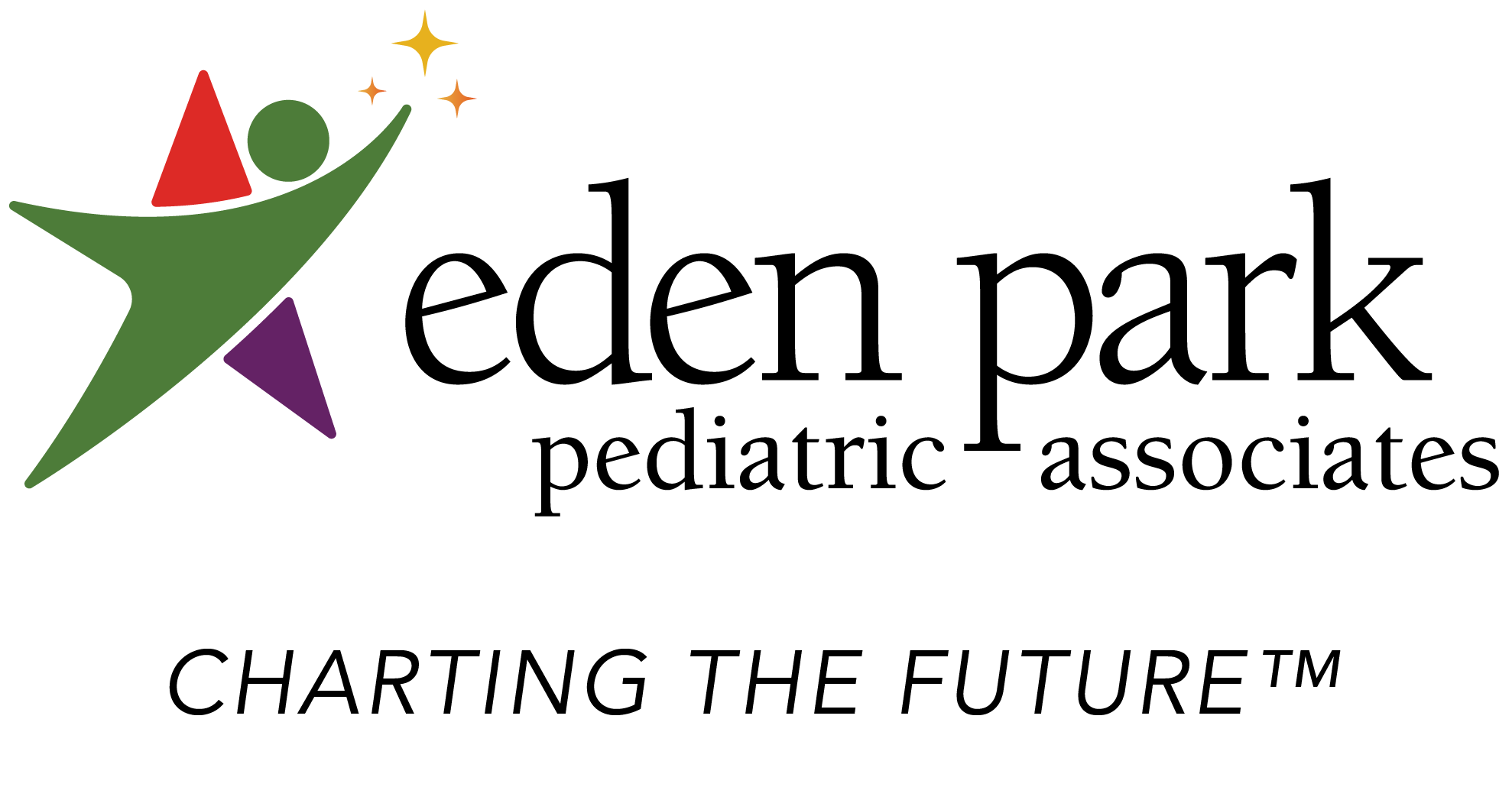 Eden Park Pediatric Associates